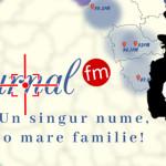 Adevarul din spatele JURNAL FM Neamt, un mare FAKE!
