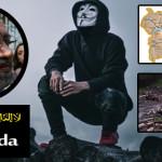 Cum a finantat jaful din padurile de la Neamt reteaua Al-Qaida