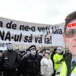 Partog, CRETINUL de la Politia Locala Piatra Neamt