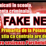 Alt FAKE NEWS marca tvmneamt.ro, DEMONTAT!