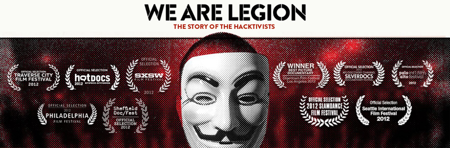 anonymous-piatra-neamt-we-are-legion