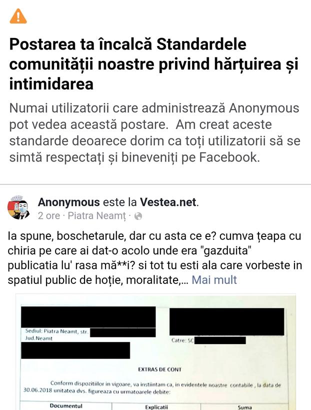 cenzura-vinca