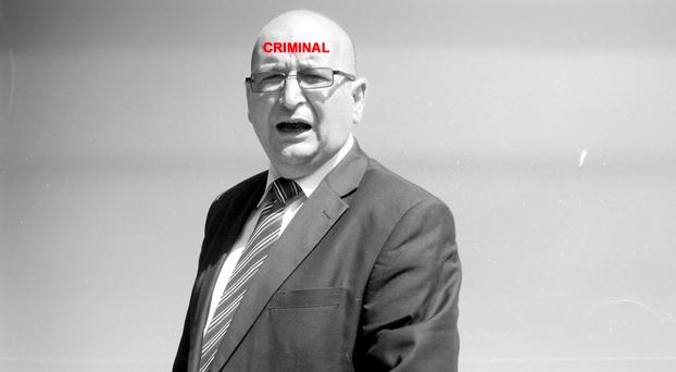 criminal-daniel-vinca-neamt-1
