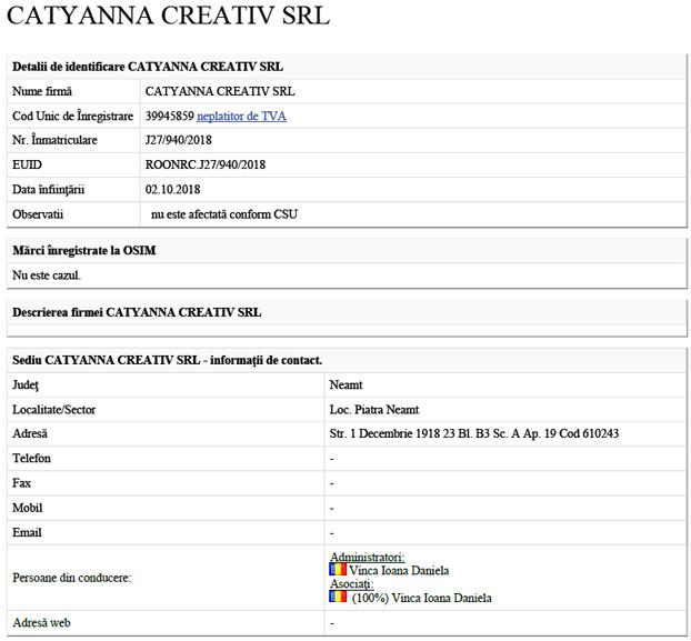 catyanna-1