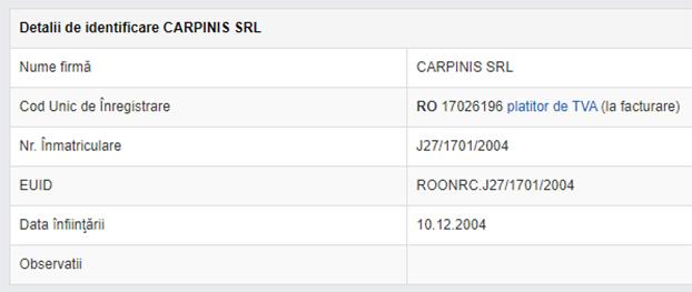 carpinis1
