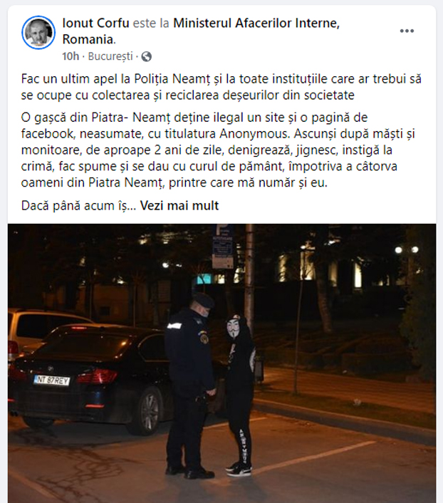 corfu-denigrare1