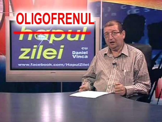 vinca-daniel-oligofren