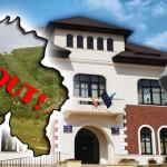 Cum a vandut Primaria Piatra Neamt dealul Carlomanu (DOCUMENT)